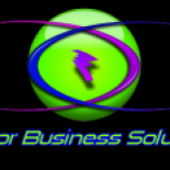 Raptor+Business+Solutions+LLC%2C+Corvallis%2C+Oregon image