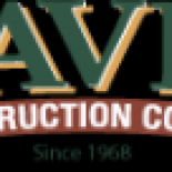 Gavin+Construction+Company%2C+Inc.+%2C+Souderton%2C+Pennsylvania image