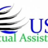USA+Virtual+Assistants%2C+Roseville%2C+California image