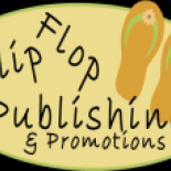 Flip+Flop+Publishing+%26+Promotions%2C+Gulf+Breeze%2C+Florida image