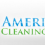 Americlean+Services+Group%2C+Mamaroneck%2C+New+York image