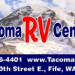Tacoma+RV+Center%2C+Tacoma%2C+Washington image