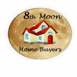 8th+Moon+Home+Buyers%2C+LLC%2C+Atlanta%2C+Georgia image