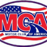 Motor+Club+of+America%2C+Toledo%2C+Ohio image