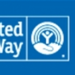 United+Way+for+Greater+Austin%2C+Austin%2C+Texas image