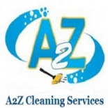 A2Z+Cleaning+%26+Line+Services+%2C+Murrells+Inlet%2C+South+Carolina image