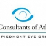 Eye+Consultants+of+Atlanta%2C+Atlanta%2C+Georgia image