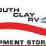 4400+S.+Clay+RV+%26+Equipment+Storage%2C+Inc.%2C+Englewood%2C+Colorado image
