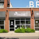 BrokerLink+-+Cambridge%2C+Cambridge%2C+Ontario image