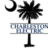 Charleston+Electric%2C+Charleston%2C+South+Carolina image