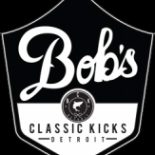 BOBS+CLASSIC+KICKS+%2C+Detroit%2C+Michigan image