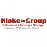 Kloke+Group%2C+Richmond%2C+Virginia image