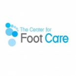 Center+For+Foot+Care%2C+Cincinnati%2C+Ohio image