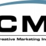 Creative+marketing+Incentives+Group%2C+San+Diego%2C+California image