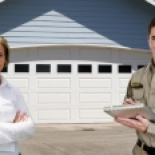 Garage+Door+Repair+Fort+Lauderdale%2C+Fort+Lauderdale%2C+Florida image