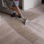 McCall%27s+Carpet+Cleaning%2C+San+Diego%2C+California image
