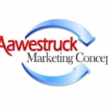 Aawestruck+Marketing+Concepts%2C+Rockledge%2C+Florida image