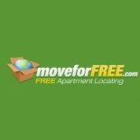 Move+For+Free%2C+San+Antonio%2C+Texas image