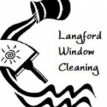 Langford+Window+Cleaning%2C+Dallas%2C+Texas image