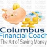 Columbus+Financial+Coach%2C+Columbus%2C+Ohio image