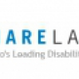 Share+Disability+Law%2C+Toronto%2C+Ontario image