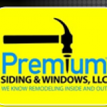 Premium+Siding+%26+Windows%2C+LLC%2C+Naugatuck%2C+Connecticut image