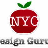 www.nycdesigngurus.com%2C+Brooklyn%2C+New+York image