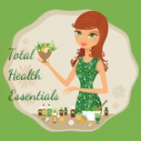 Total+Health+Essentials+Inc%2C+Las+Vegas%2C+Nevada image