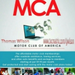 MCA%28Motor+Club+of+America%29%2C+Glen+Allen%2C+Virginia image