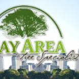 Bay+Area+Tree+Specialists%2C+San+Jose%2C+California image