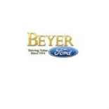 Beyer+Ford%2C+Morristown%2C+New+Jersey image