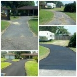 Driveway+Repair+%2C+Houston%2C+Texas image