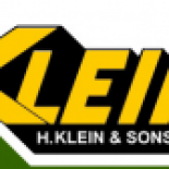 H.+Klein+%26+Sons%2C+Inc.%2C+Simi+Valley%2C+California image