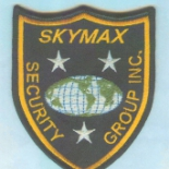 Skymax+Security+Group%2C+Inc.%2C+Durham%2C+North+Carolina image
