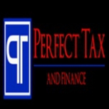 Perfect+Tax+-+Free+Tax+Planning%2C+Plano%2C+Texas image