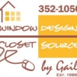 Design+Source+by+Gail%2C+Rochester%2C+New+York image