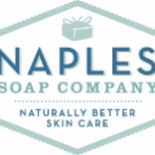 Naples+Soap+Company%2C+Naples%2C+Florida image