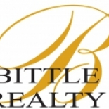 BITTLE+REALTY%2CLLC%2C+High+Point%2C+North+Carolina image