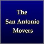 The+San+Antonio+Movers%2C+San+Antonio%2C+Texas image
