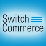 Switch+Commerce+%2C+Irving%2C+Texas image