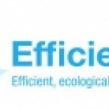 EfficienCity+Services%2C+Montreal%2C+Quebec image