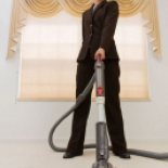 Carpet+Cleaning+North+Hollywood%2C+North+Hollywood%2C+California image