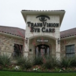 Transvision+Eye+Care%2C+Dallas%2C+Texas image