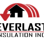 Everlast+Insulation%2C+Inc.%2C+Greensburg%2C+Pennsylvania image