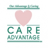 Care+Advantage%2C+Inc.%2C+Richmond%2C+Virginia image