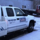 United+Towing+Service%2C+Minneapolis%2C+Minnesota image