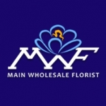 Main+Wholesale+Florist%2C+Elmsford%2C+New+York image