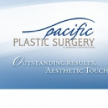 Pacific+Plastic+Surgery%2C+Santa+Barbara%2C+California image