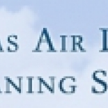 Texas+Air+Duct+Cleaning+Services%2C+Pflugerville%2C+Texas image