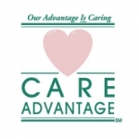 Care+Advantage%2C+Inc.%2C+Franklin%2C+Virginia image